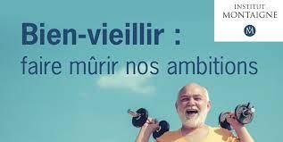 bien-vieillir-faire-murir-nos-ambitions_page.jpg