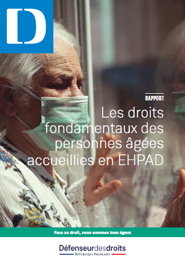 rapport EHPAD IMAGE.png