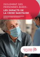 rapport Petits frères des Pauvres mars21.png