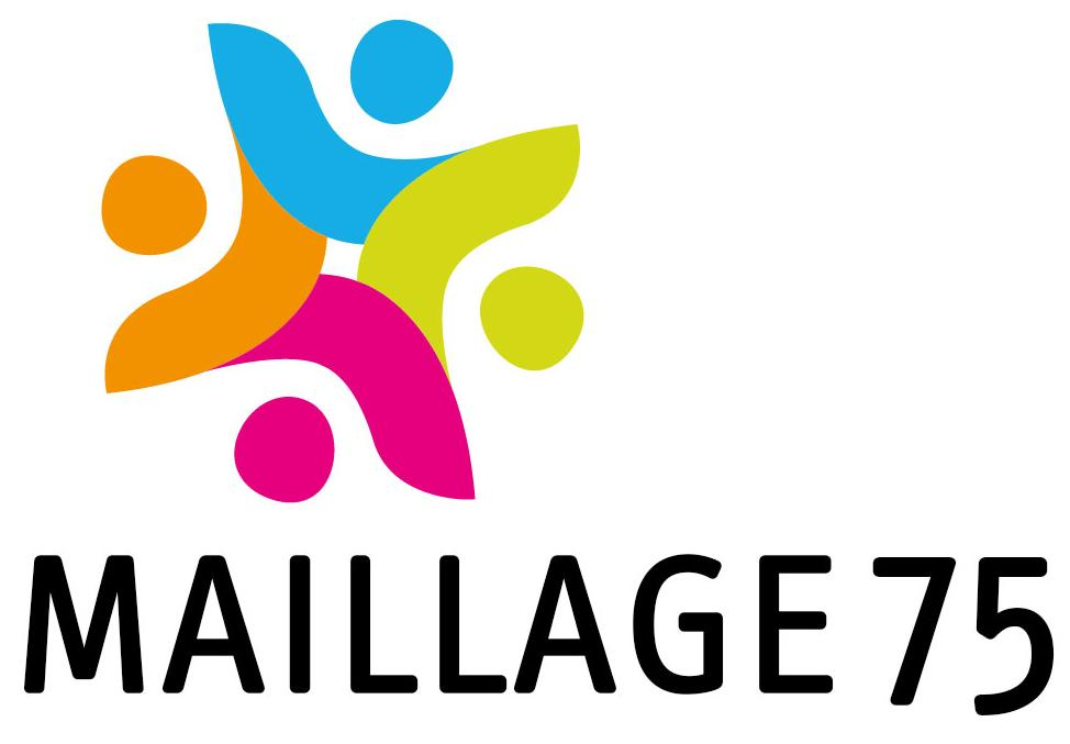 Logo-MAILLAGE-75-crop974x677.jpg